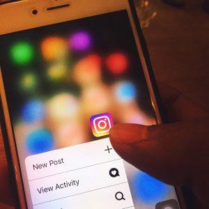social media marketing tips for music artists
