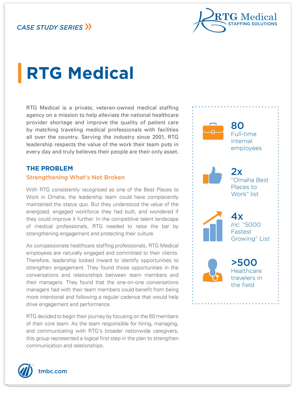 5 Medical Device Marketing Strategies - Lorenzo Gutierrez