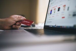 Is ecommerce site design more expensive