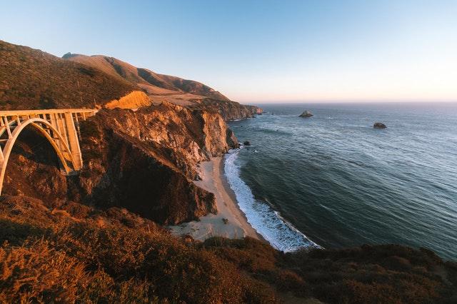Digital Marketing Agency California - Lorenzo Gutierrez