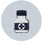 pharma marketing company