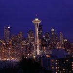 Marketing Consultant Seattle