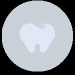 dental digital marketing agency