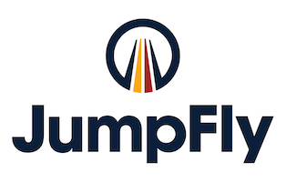 jumpfly review