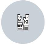 digital marketing for manufacturers (1)