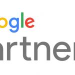 Google Marketing: Best Company for Google Marketing