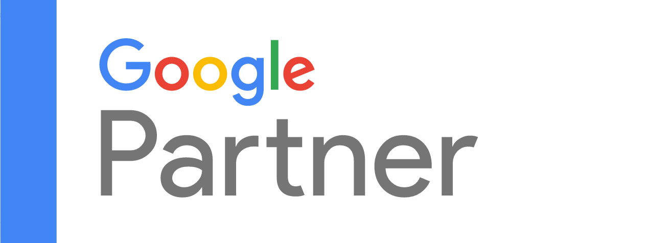 google marketing company